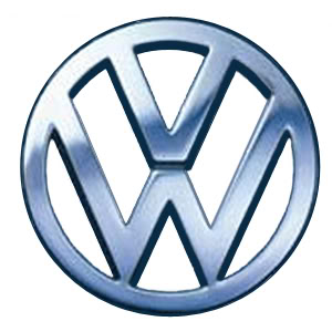 vw_logo_before