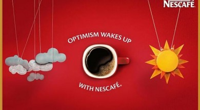 nescafe-blog