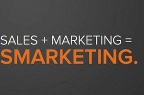 smarketing-blog